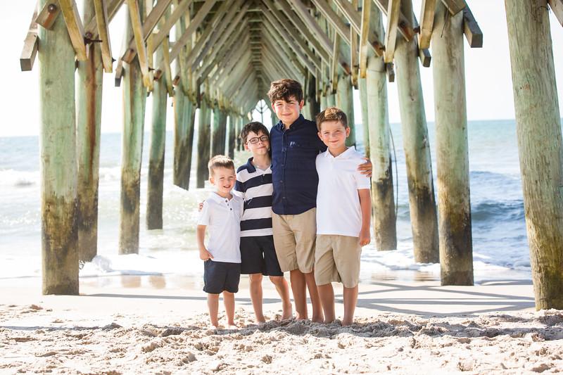 Family photography Surf City NC-115.jpg