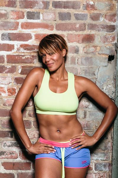 fitnessLA.445.jpg