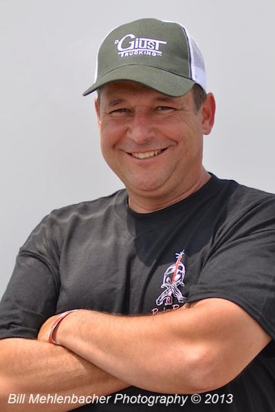 Paolo Giust