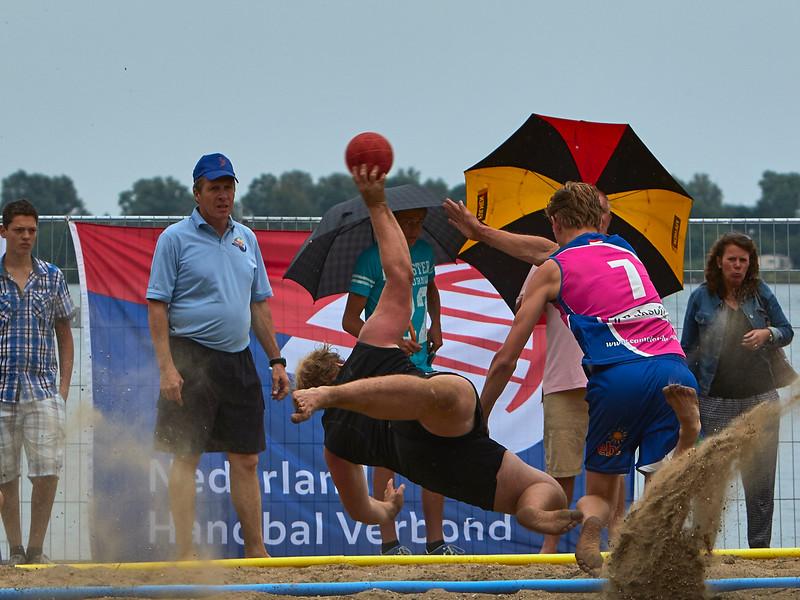 Molecaten NK Beach Handball 2015 dag 2 img 503.jpg