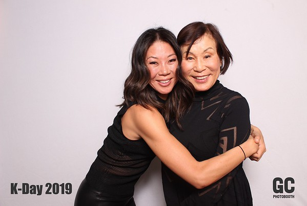 1-28-19 Karen Kwak B-Day