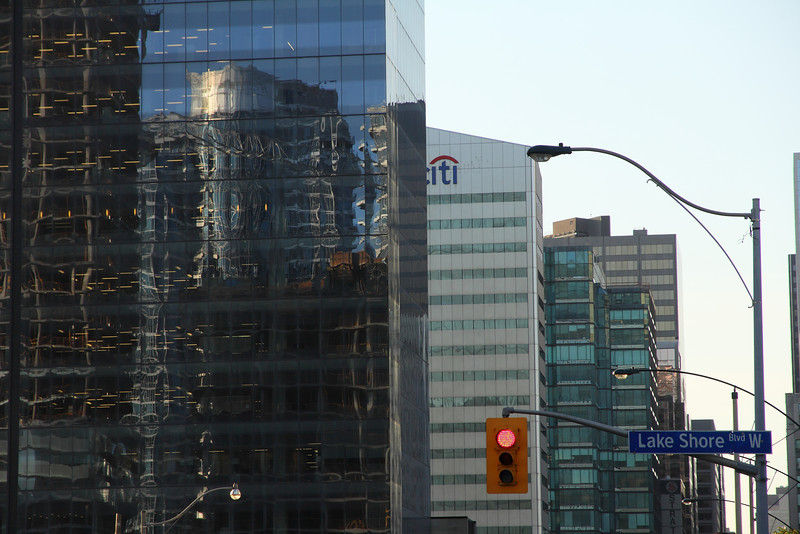 Toronto 20.JPG