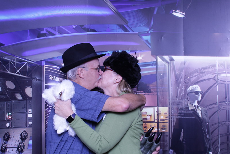 Guest House Events Photo Booth Originals - Educator Night Out SpyMuseum (14).jpg