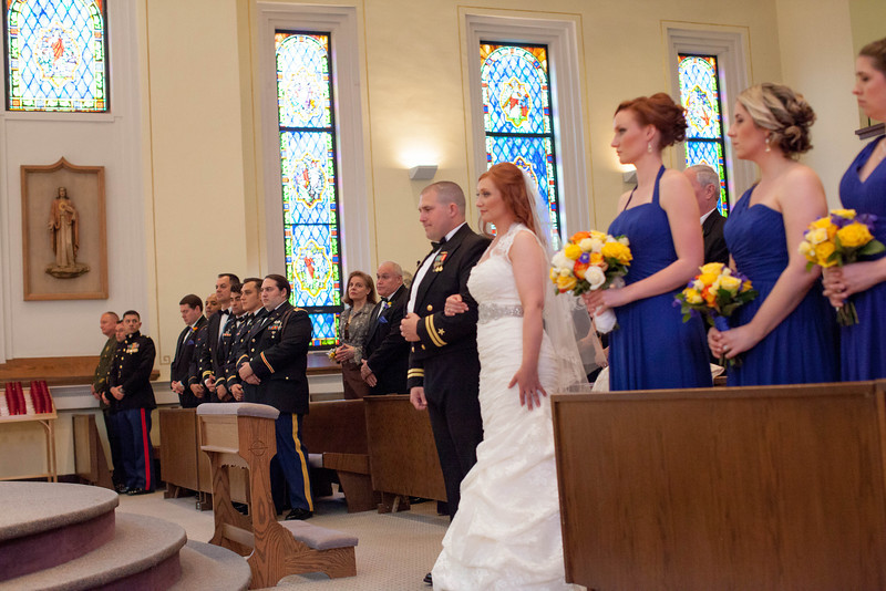 Adam & Sarah Wedding  (642 of 3243).jpg