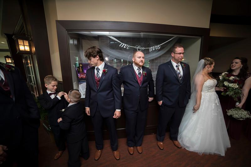 Amanda & Tyler Wedding 0538.jpg
