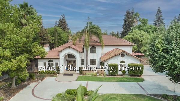 7460 N Channing Way, Fresno 2