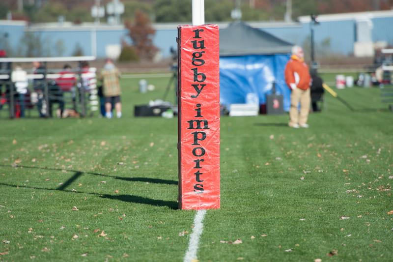 2016 Michigan Academy Rugby vs. Wisconsin  001.jpg