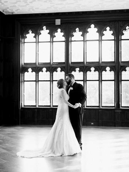 05 Bride and Groom-064.jpg
