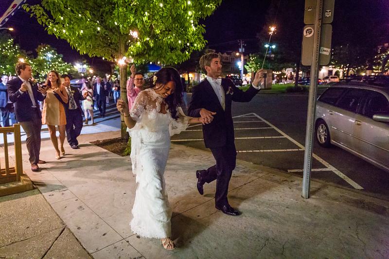 Palmer Wedding 6-4-2016-323.jpg