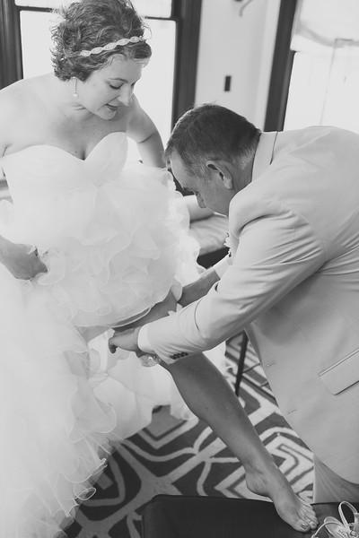unmutable-wedding-vanessastan-0113-2.jpg