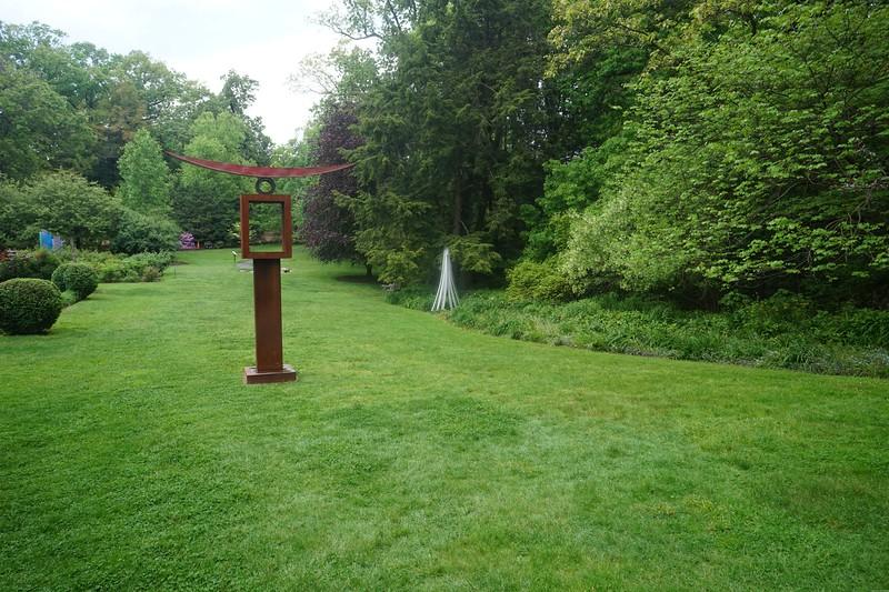 Reeves-Reed Arboretum 17.jpg