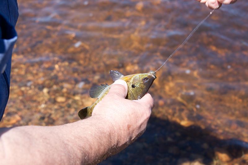 Fishing2-75.jpg