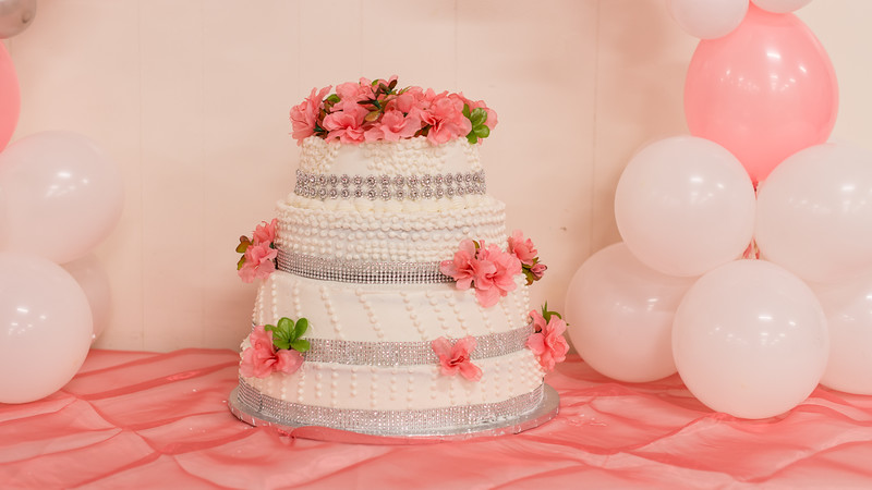 Houston-Santos-Wedding-Photo-Portales-Photography-128.jpg