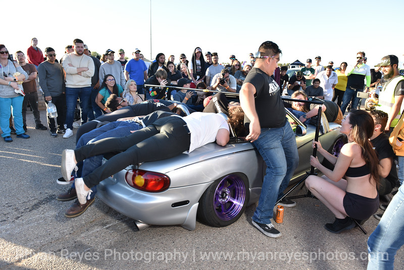 Import_Face-Off_Tucson_AZ_2020_DSC_1389_RR.jpg