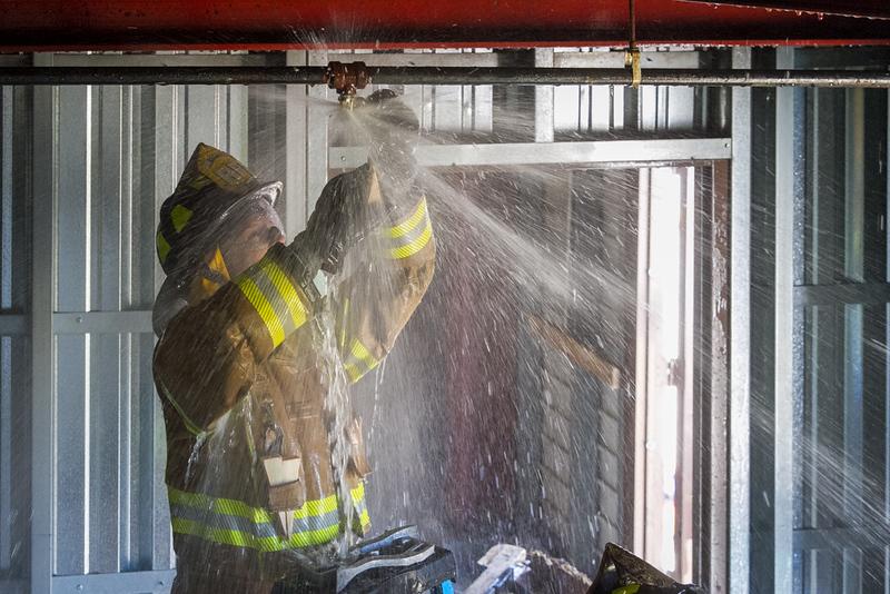 2021-07-30-rfd-recruits-sprinklers-mjl-018.JPG