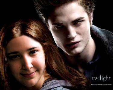 2010-06 Twilight