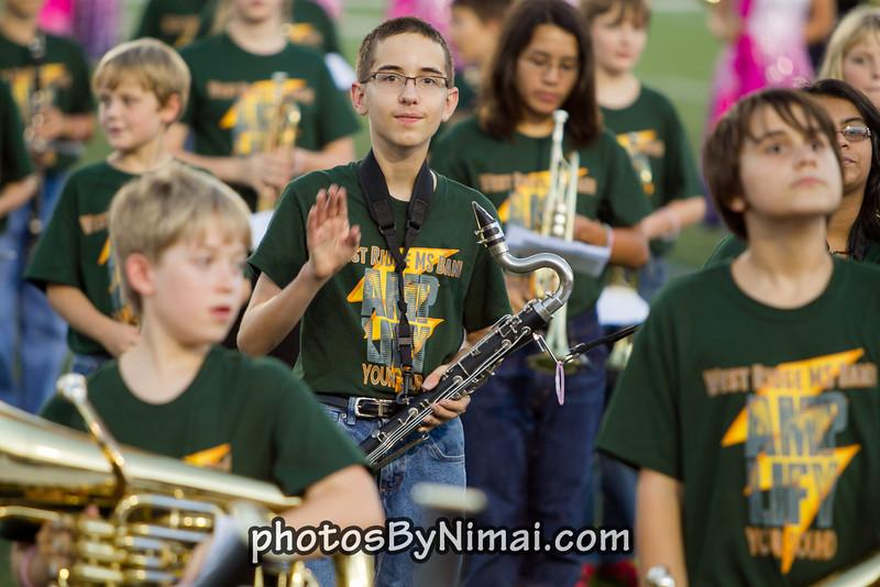 WHS_Band_Game_2013-10-04_3362.jpg