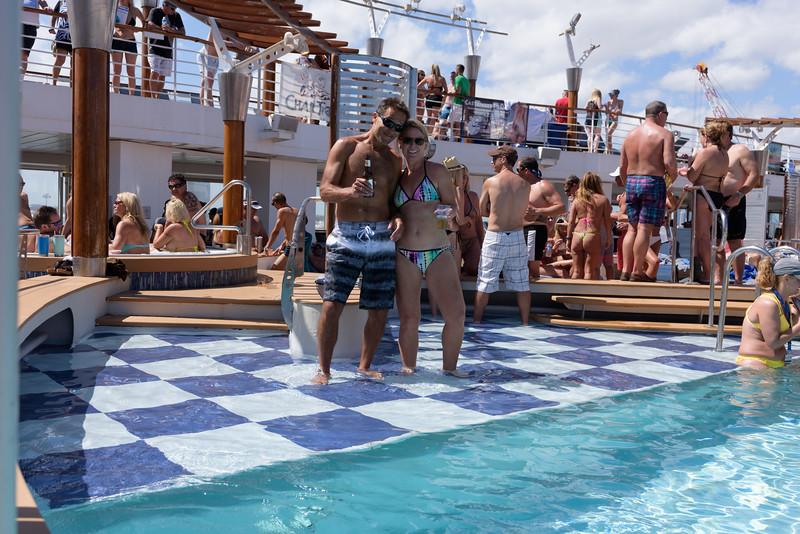 Bliss Cruise-7318.jpg