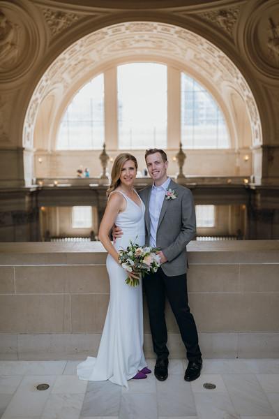2018-10-04_ROEDER_EdMeredith_SFcityhall_Wedding_CARD1_0026.jpg