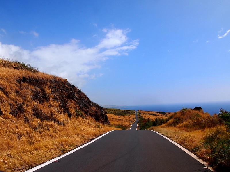 Pi'ilani-Highway.jpg