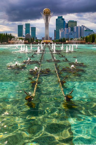Astana-IMG_8177-web.jpg
