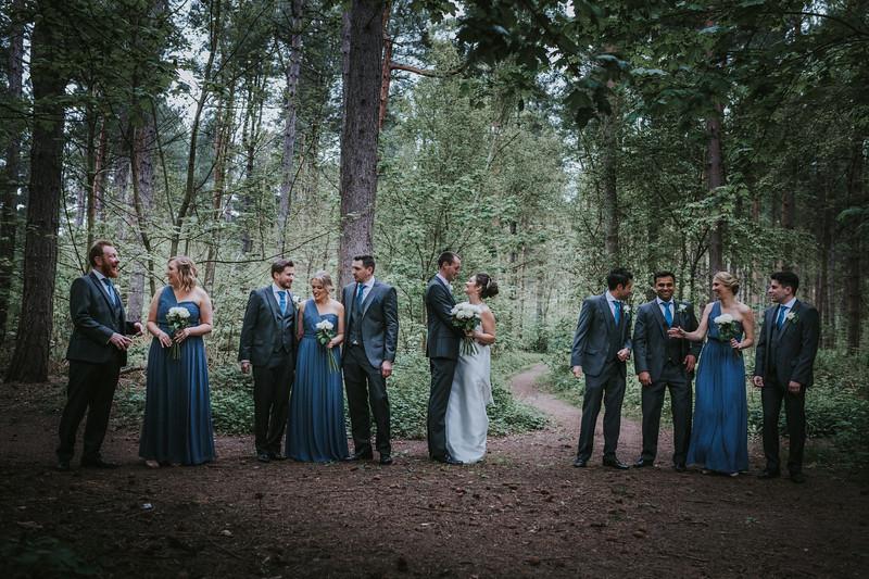 The Wedding of Nicola and Simon304.jpg