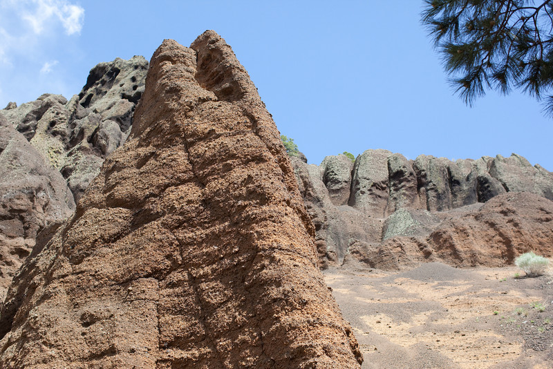 Arizona2014-132.jpg