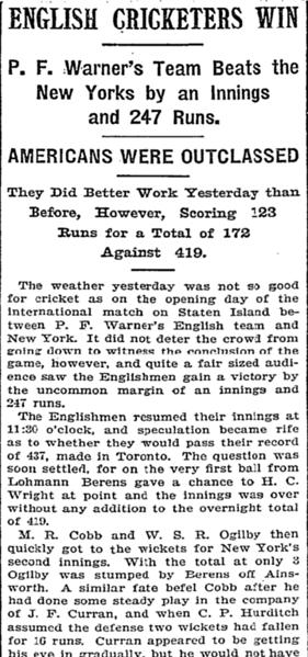 Warner 1898