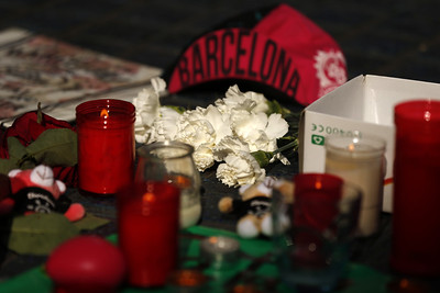 police-attacks-in-spain-are-linked-took-long-time-to-plan