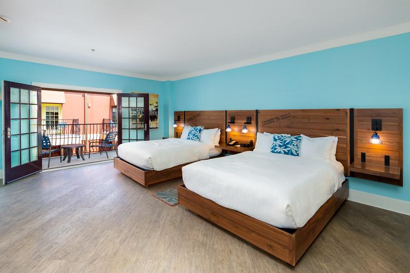 Margaritaville Island Hotel-50.jpg