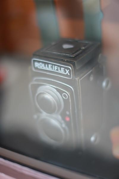 20190708-113252.30.Canon EOS-1D X.F43Q4203.jpg