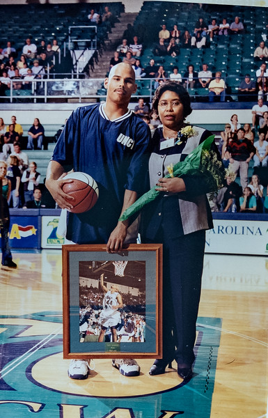 UNCW Basketball 99-00-24.jpg