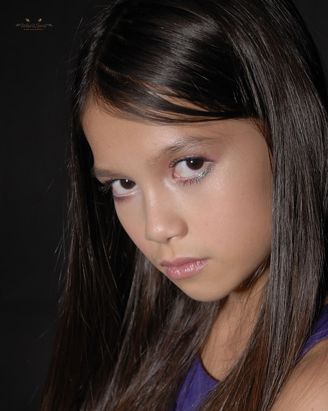 Olivia4667F.jpg