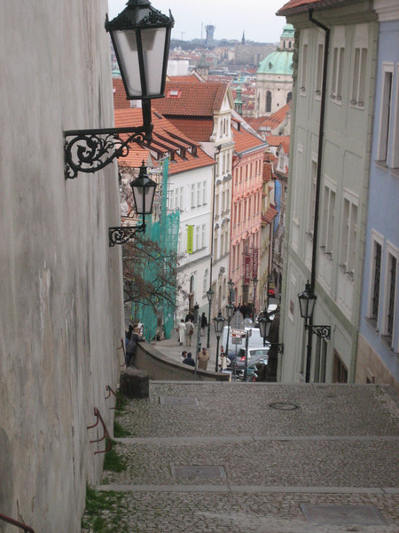 Prague 2007 101.jpg