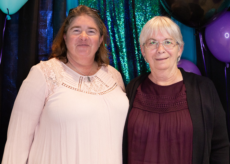 ValleyGala2019-78.jpg
