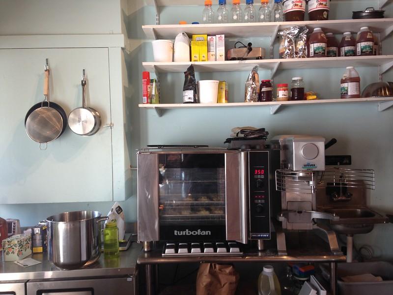 Vagabondcoffee3.JPG