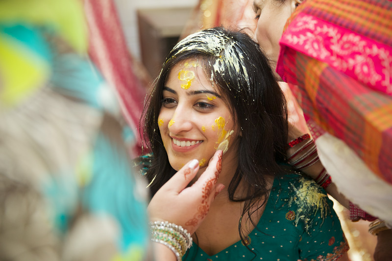 Le Cape Weddings - Indian Wedding - Day One Mehndi - Megan and Karthik  DIII  150.jpg
