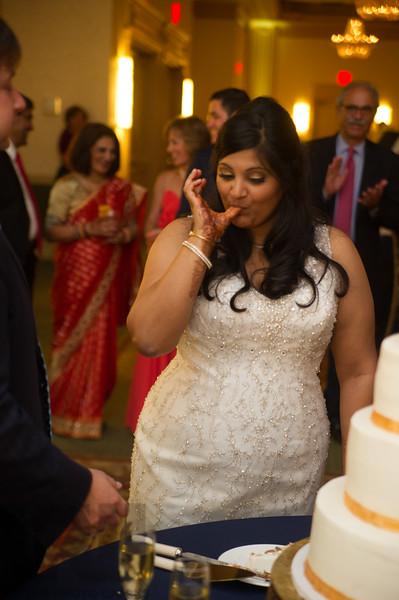 bap_hertzberg-wedding_20141011215528_D3S1666.jpg