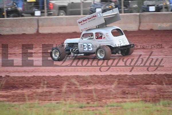 Skeeter Cars 5-25-19