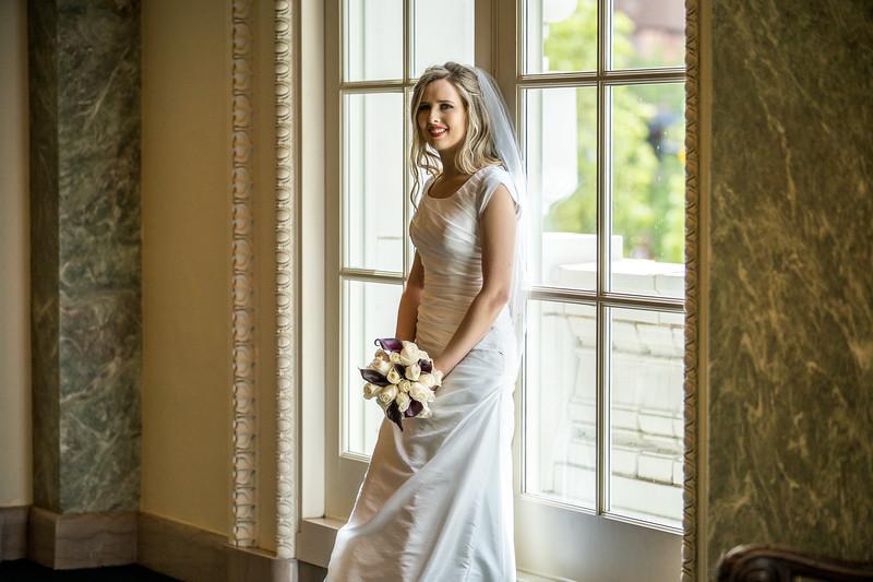 joseph smith memorial building bridals Amanda -48.jpg