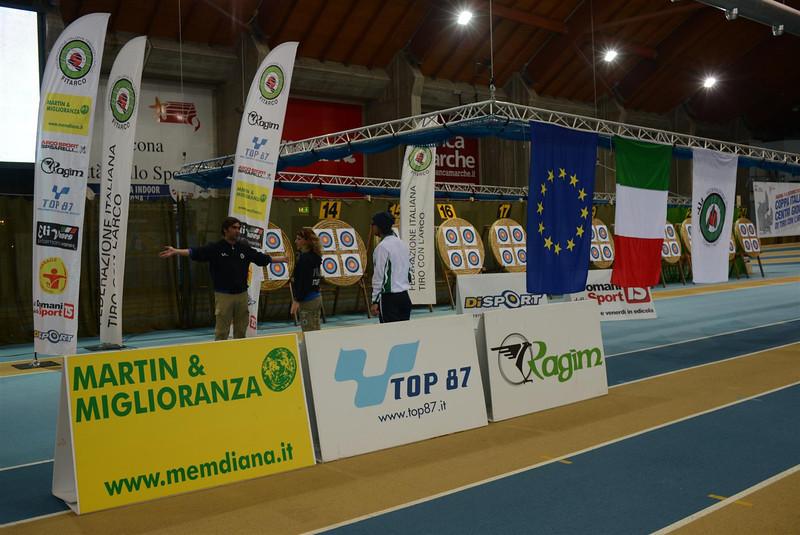 Ancona2013_Cerimonia_Apertura (3) (Large).JPG