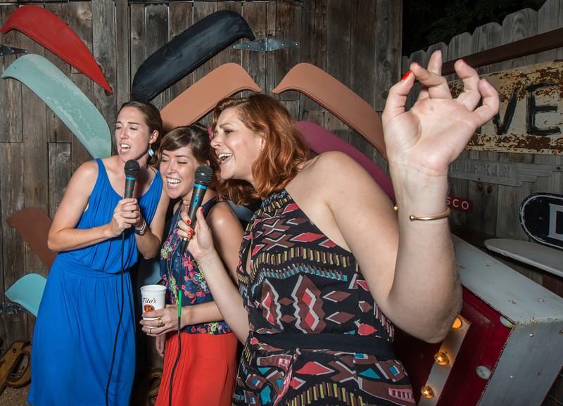 Karaoke triumph.jpg