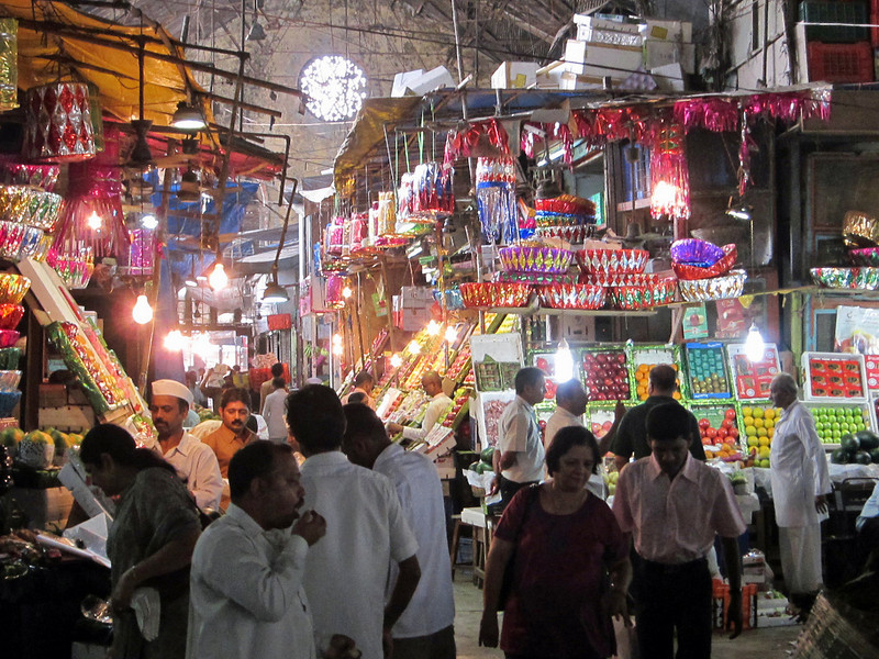 India 2009-112.jpg