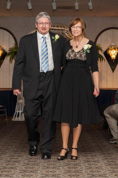 Knobloch Wedding 20120303-17-58 _MG_058608_Perfect365.jpg