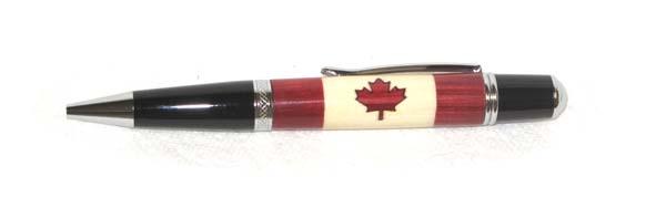CanadaFlagSierra.jpg