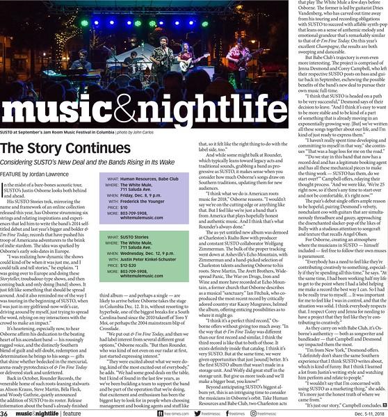 Free_Times_12_5_2018_Page_36.jpg