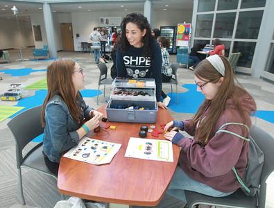 030320 LCJ STEM for girls (CJ)