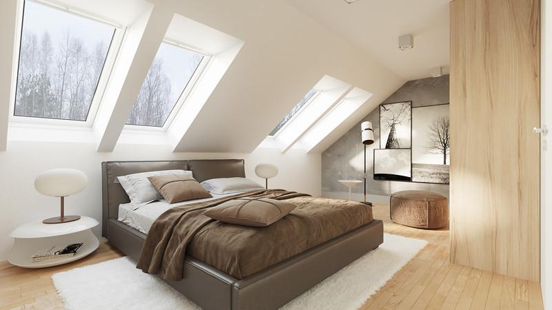 velux-gallery-bedroom-036.jpg
