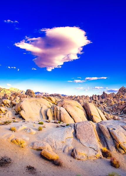 Cloud_DSC5969.jpg