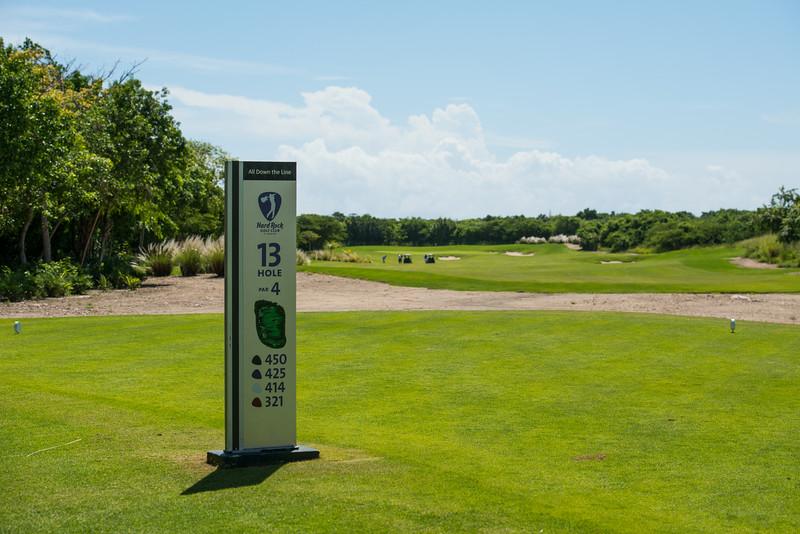 Golf_Outing_1167-2765544437-O.jpg